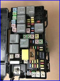 images?q=tbn:ANd9GcQh_l3eQ5xwiPy07kGEXjmjgmBKBRB7H2mRxCGhv1tFWg5c_mWT Mobile Home Fuse Box