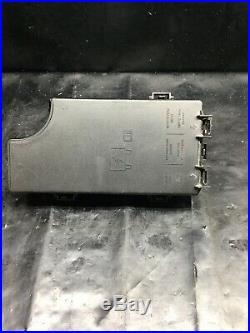 2015 15 Patriot Compass TIPM Integrated Power Module Fuse Distribution Box Unit