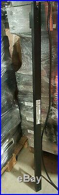 APC AP7853 Metered Rack PDU 32A 230V (20) C13 & (4) C19 Power Distribution Unit