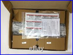 APC AP7900B Rack PDU, Switched, Brand New