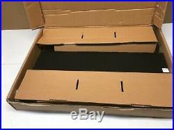 APC AP7900 Rack PDU, Switched, 1U, 15A, 100/120V, (8)5-15 PDU (C22)