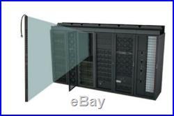 APC AP8853 Metered Rack PDU 32A 230V, (36) C13 & (6) C19 Power Distribution Unit