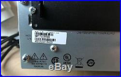 APC Smart-UPS Battery Backup & Surge Protector
