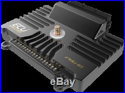 ECUMASTER Power Management Distribution Unit Module PMU16 Data Logger With CAN-USB