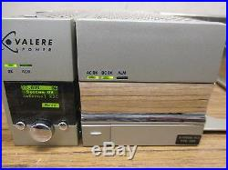 ELTEK Valere V1000B-PLC, 24V, 40A Power Supply