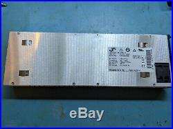 Eltek Flatpack2 HE 48v/3000 Rectifier Flatpack NEW