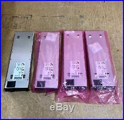 Eltek Valere Flatpack2 48v/3000w 241119.105A HE DC1 Rectifier