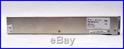 Eltek Valere J1500a1 42-56v 0-30a 1500w DC Power Supply Rectifier Module