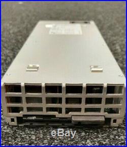 Eltek flatpack2 48v/3000w HE G2 241119.105