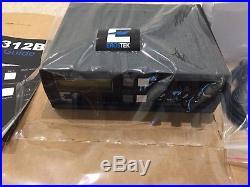 Erostek Et312b Power Unit