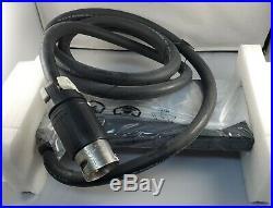 HP 40A HV Core Only Corded PDU 252663-D75 Hewlitt Packard Power Unit NEW
