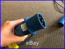 HP AF510a PDU S1132 Current metering 373807-001/376362-b31 12M RTB