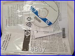 Hewlett-Packard 228481-001 EO4500 VAC 1P Modular PDU Control Unit 24A HP