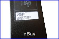 Lot of 10 APC AP8868 METERED RACK PDU 10.0kW 3PH 35A RACK POWER 208V C13 C19