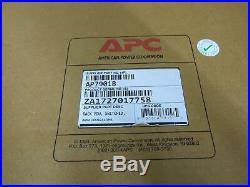 NEW APC AP7901B Switched Rack Power Distribution Unit PDU -QTY+