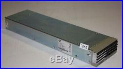 New Eltek Valere H2500A2-VV 1U 48V 50A Rectifier Fast Shipping
