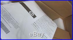 New HP Intelligent Mod Pdu 32a Intl Af525a Kit