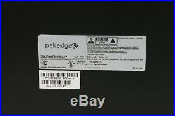 Pakedge PE-09N PowerPak 9 9-Port Power Distribution Unit