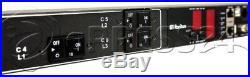 Raritan Raritan Power Distribution Units 32a