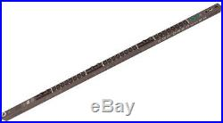 Server Tech CW-24VDE311A1 Sentry Switched PDU (18) c13 (6) c19 3 Phase 240 volts